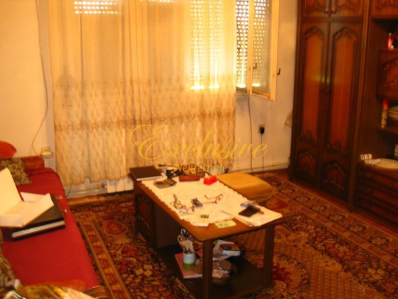 Kuća Prodaja BEOGRAD Surčin Dobanovci