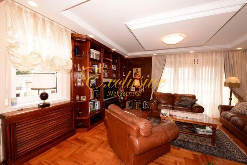 Kuća Prodaja BEOGRAD Voždovac Jajinci