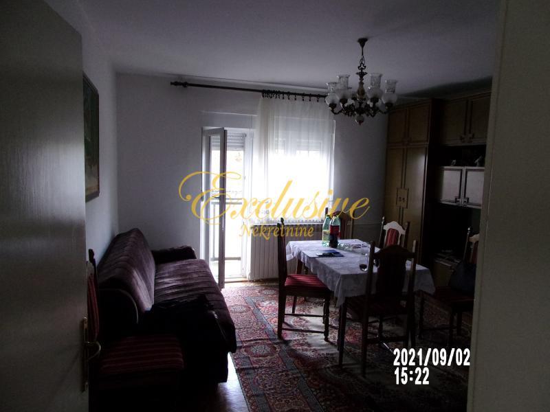 Kuća Prodaja BEOGRAD Čukarica Sunčana Padina